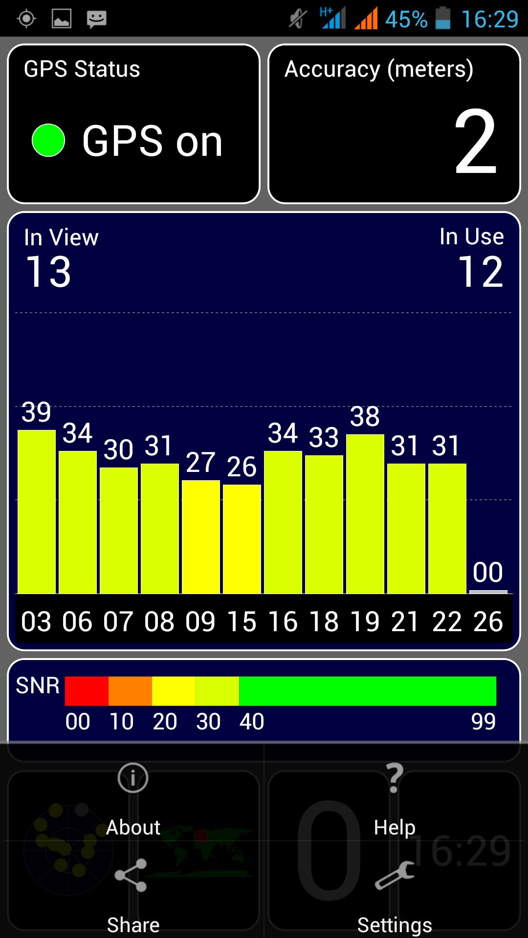 Screenshot_2013-09-06-16-29-03.png