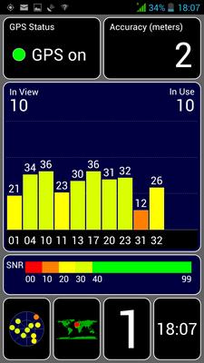Screenshot_2013-11-01-18-07-35.png