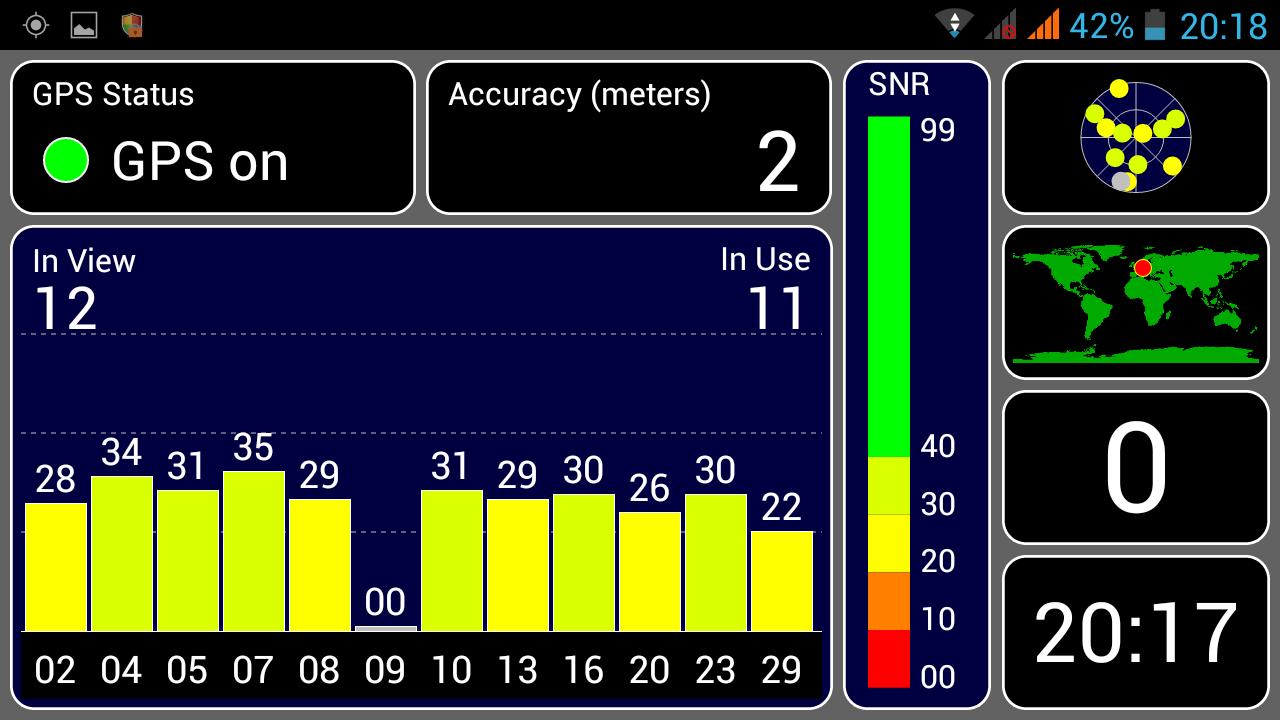Screenshot_2013-11-03-20-18-02.png