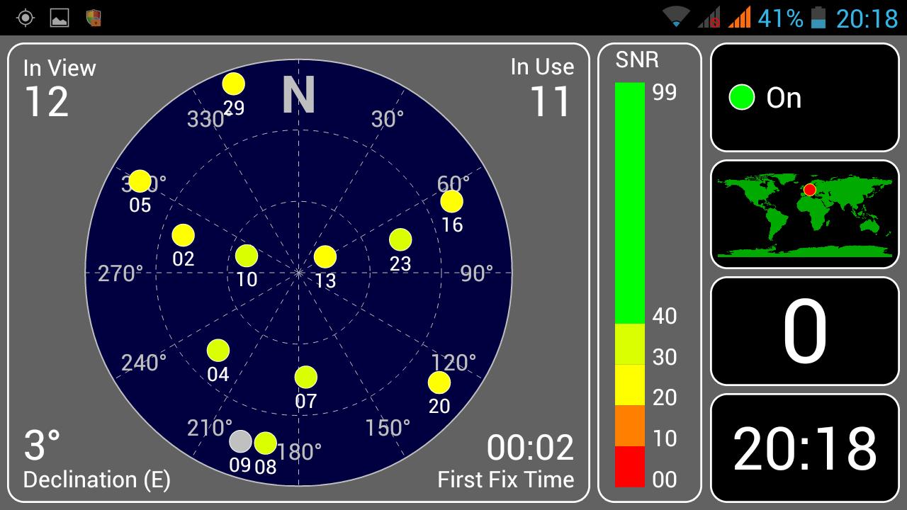 Screenshot_2013-11-03-20-18-41.png