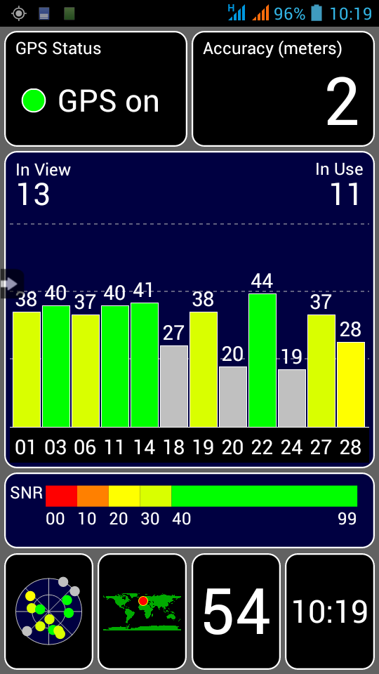 Screenshot_2013-12-30-10-19-56.png