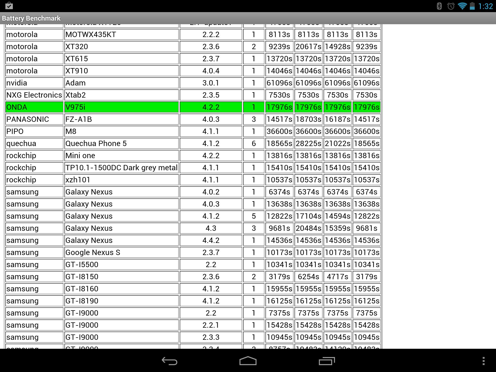 Screenshot_2014-06-24-01-32-49.png