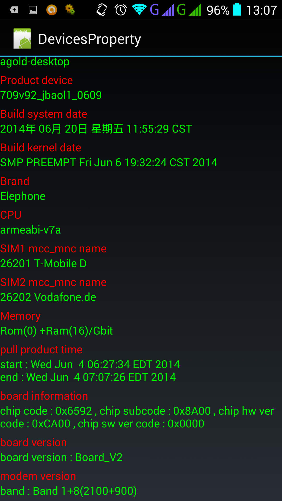Screenshot_2014-07-19-13-07-39.png