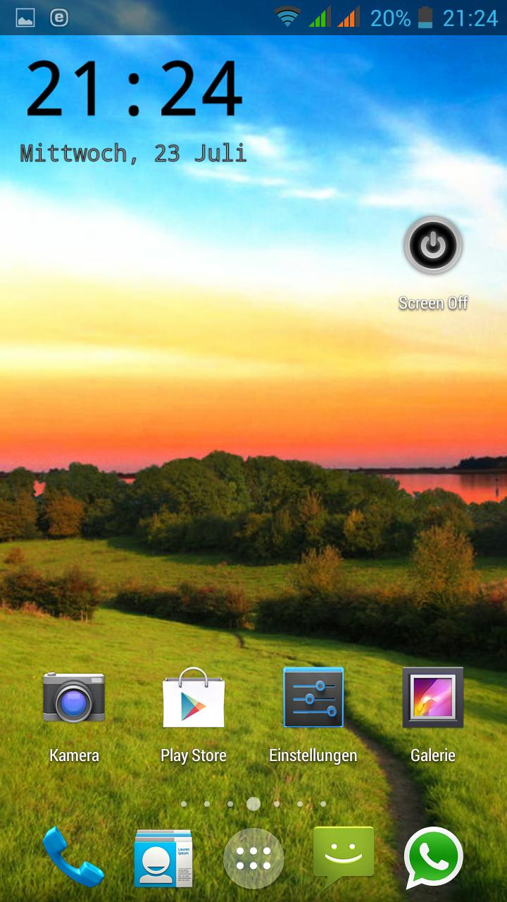 Screenshot_2014-07-23-21-24-19.png