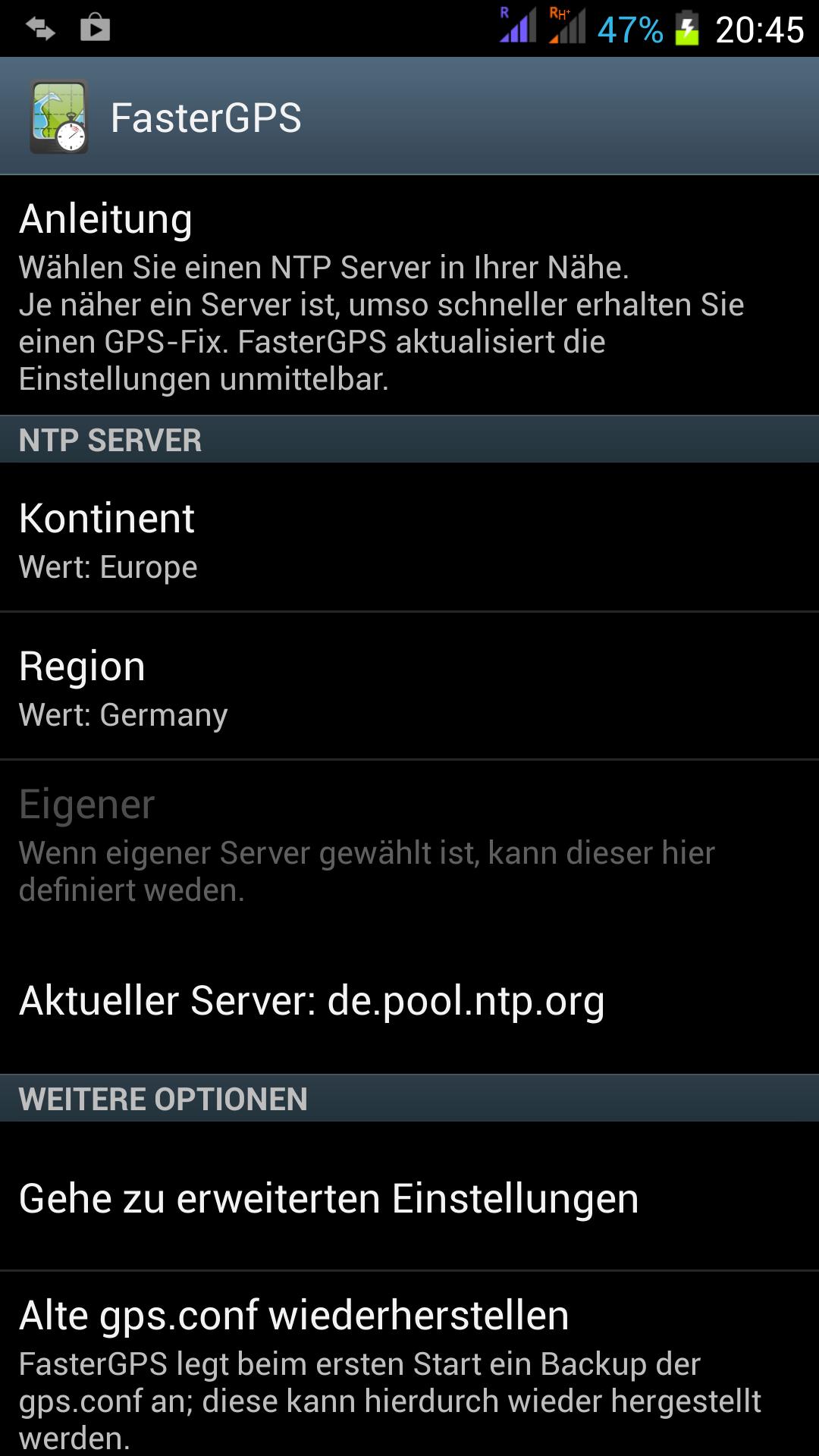 Screenshot_2014-08-03-20-45-47.png