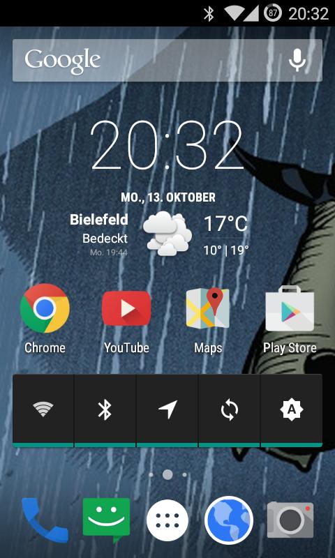 Screenshot_2014-10-13-20-32-56.png