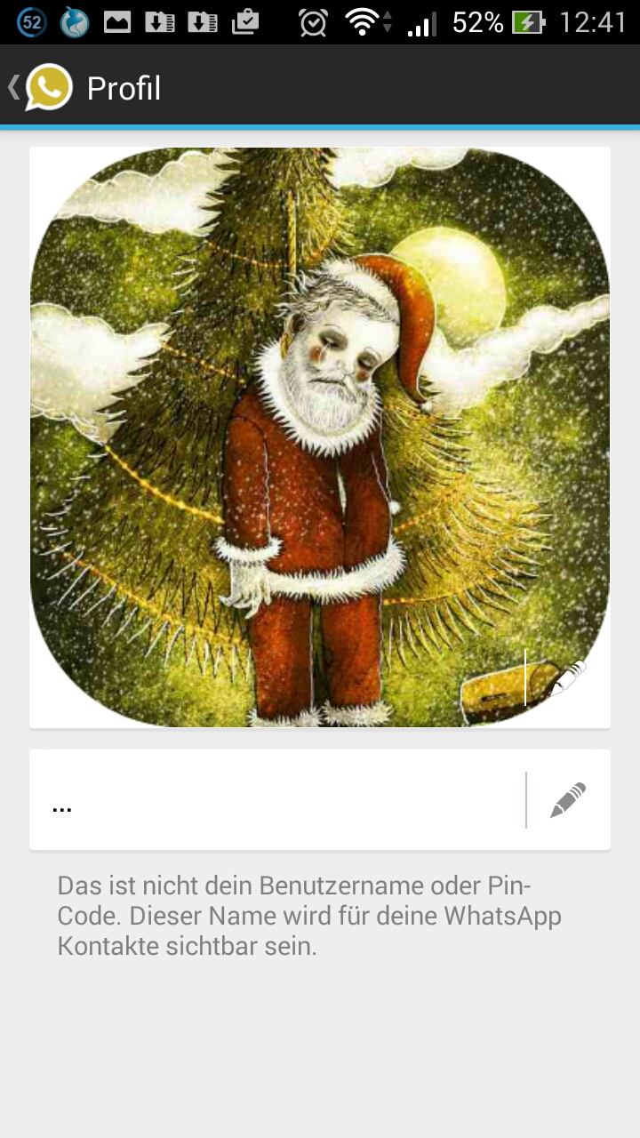 Screenshot_2014-12-20-12-41-15.jpg