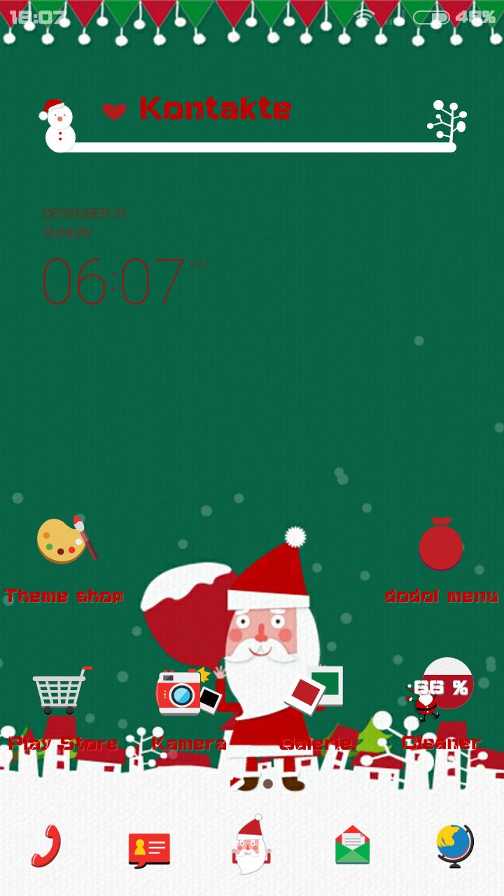 Screenshot_2014-12-21-18-07-21.png