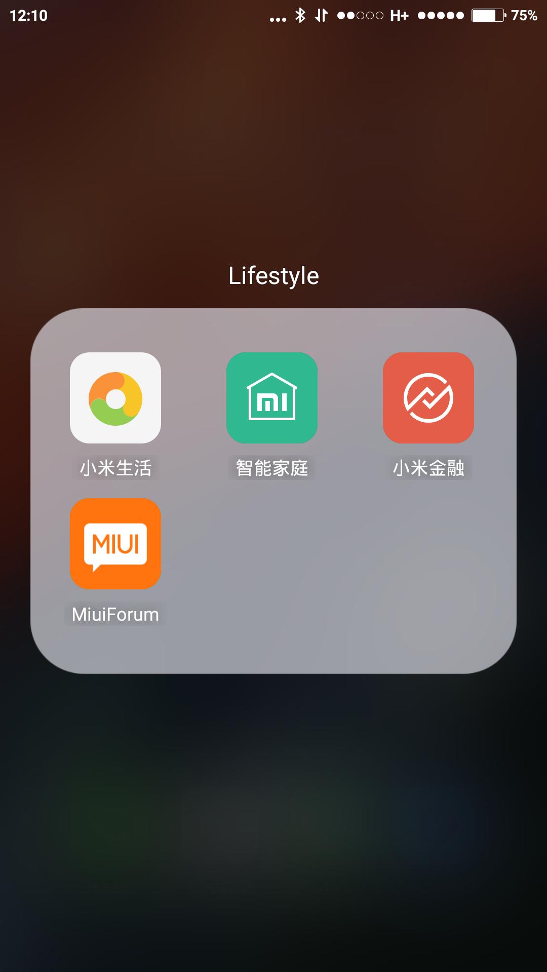 Screenshot_2015-10-30-12-10-47_com.miui.home.png