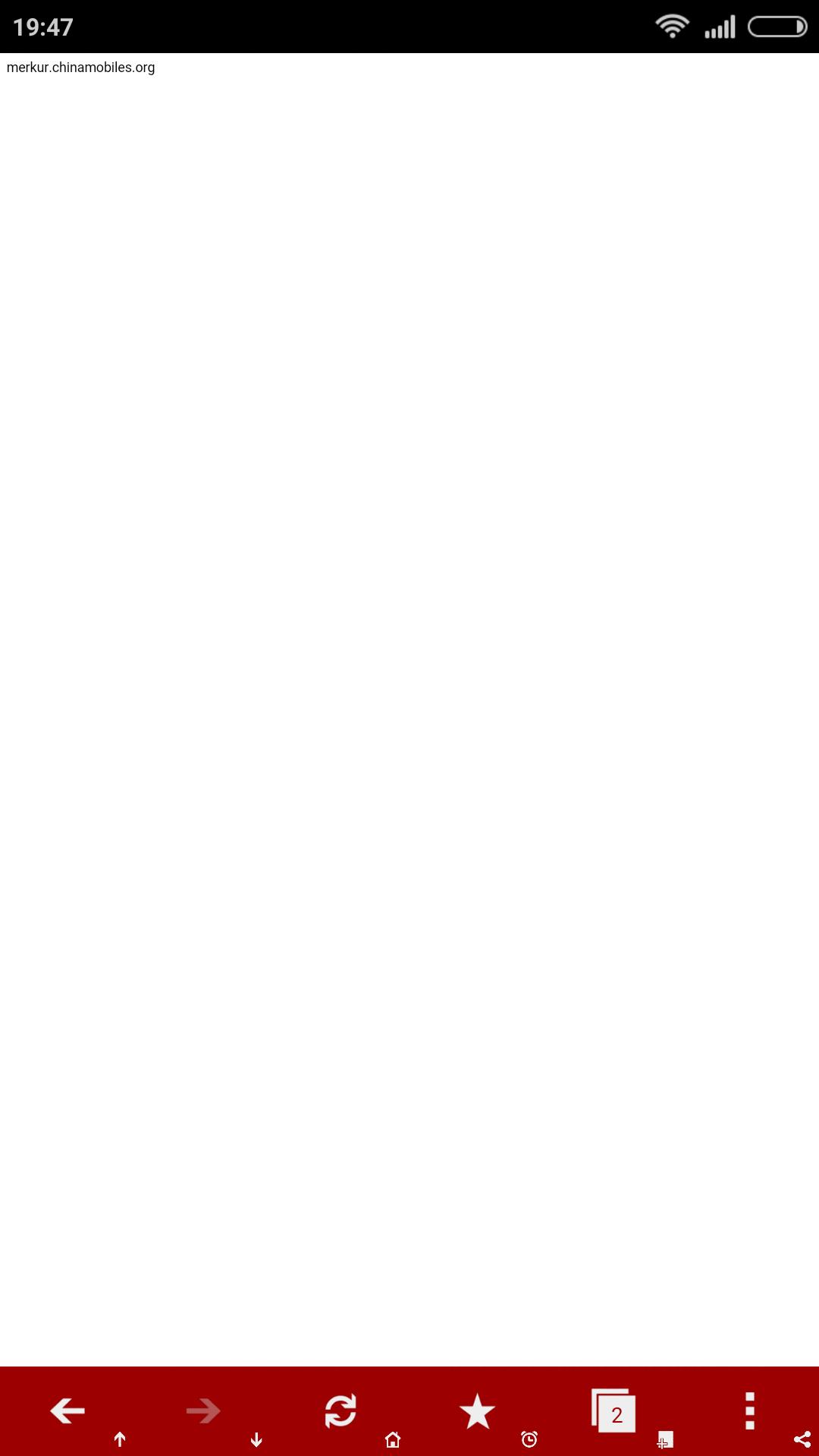 Screenshot_2015-11-10-19-47-35_jp.ddo.pigsty.HabitBrowser.png