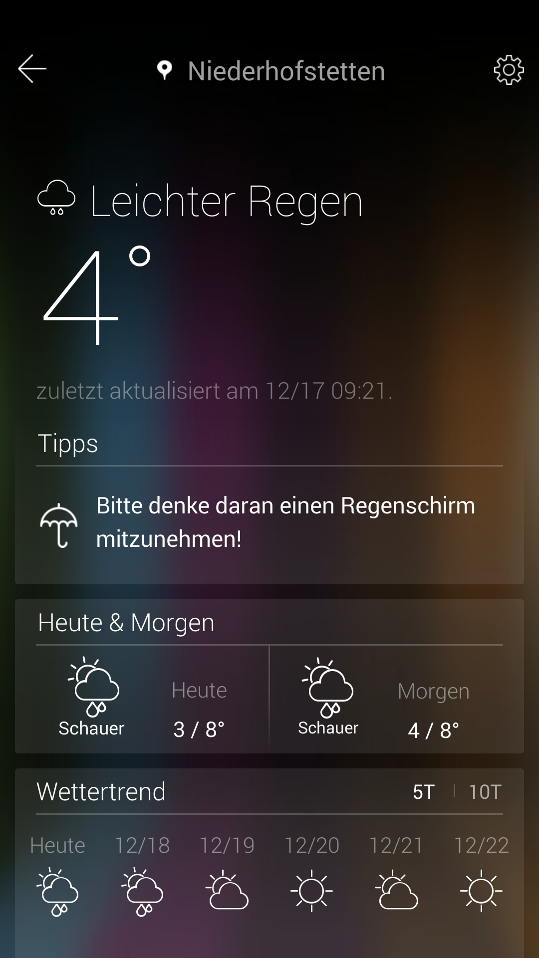 Screenshot_2015-12-17-10-16-36.png