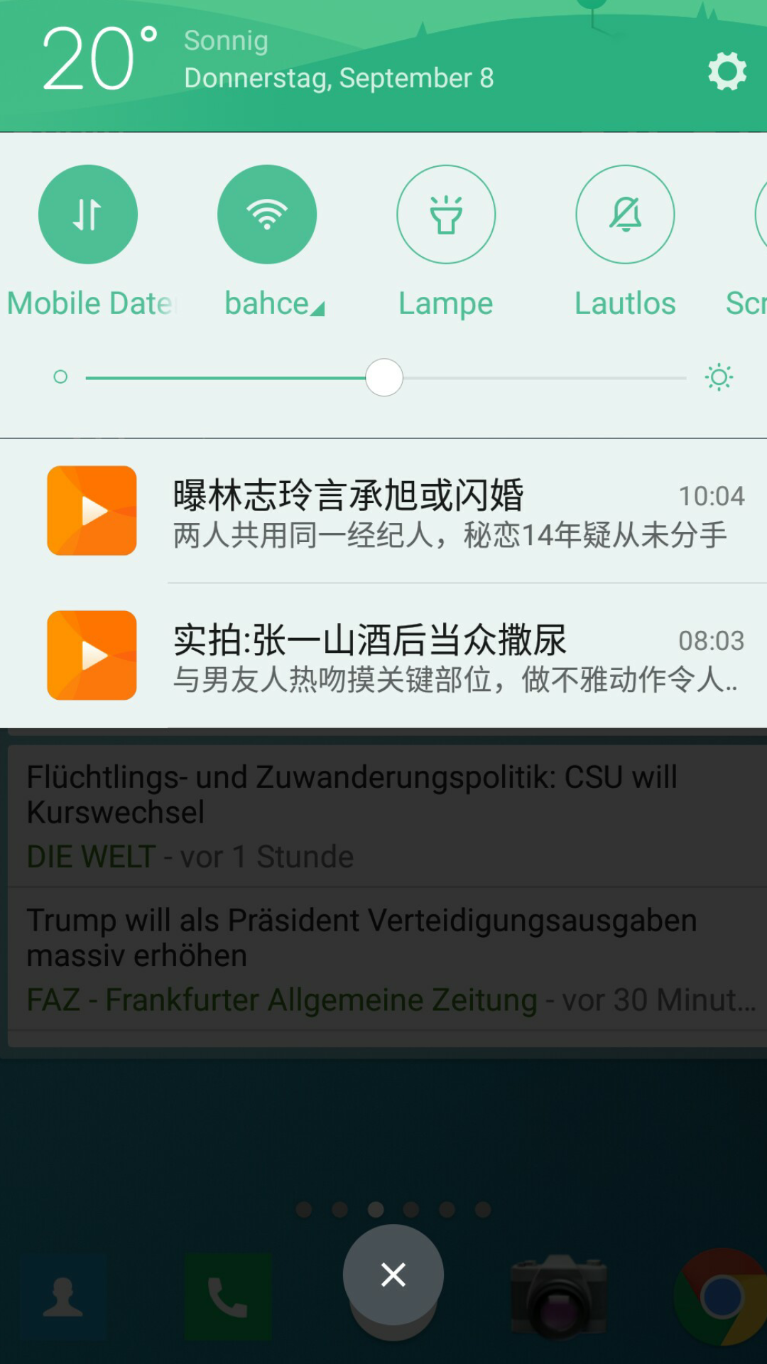 Screenshot_2016-09-08-10-11-36-676_com.miui.gallery.png