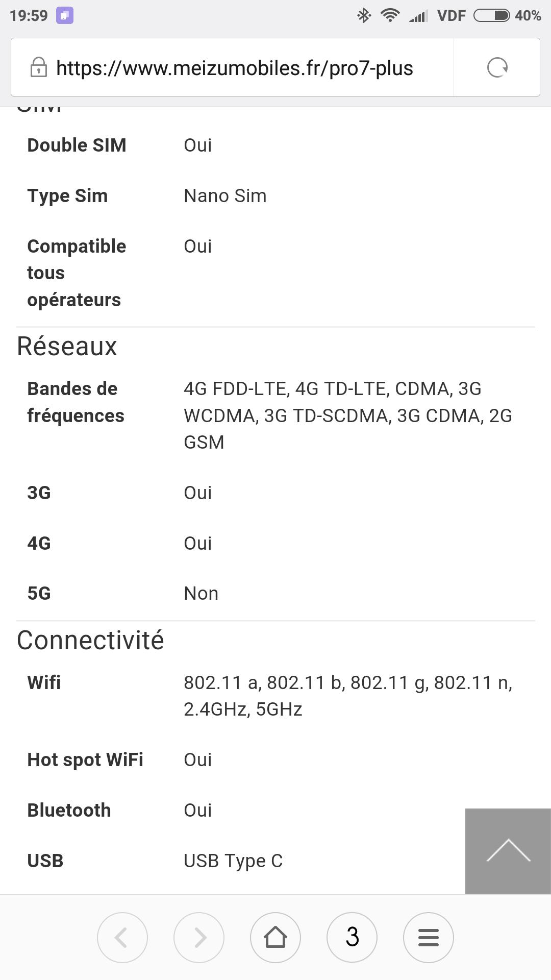 Screenshot_2017-09-06-19-59-26-701_com.android.browser.png