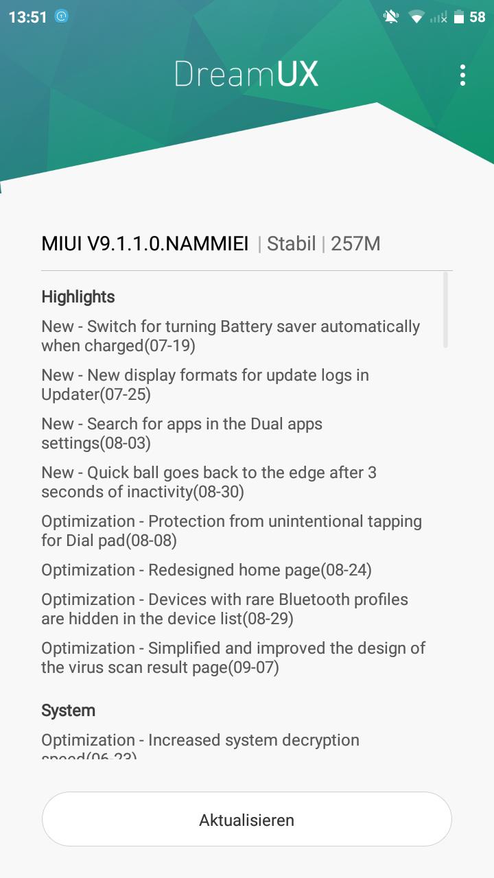 Screenshot_2017-11-21-13-51-14-991_com.android.updater.png