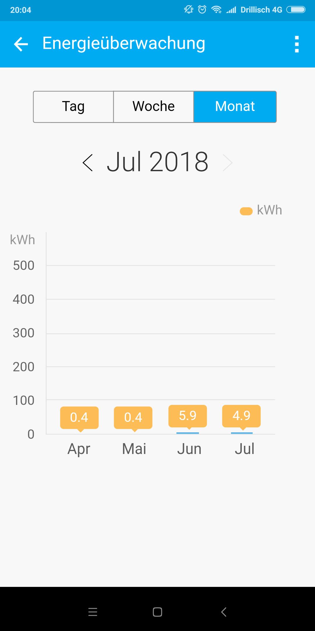 Screenshot_2018-07-26-20-04-47-179_com.samsung.smarthome.png