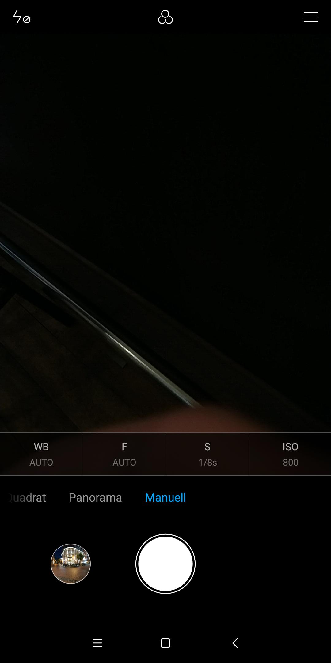 Screenshot_2018-09-15-21-09-46-412_com.android.camera.png
