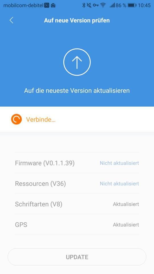 Screenshot_20180505-104529.jpg