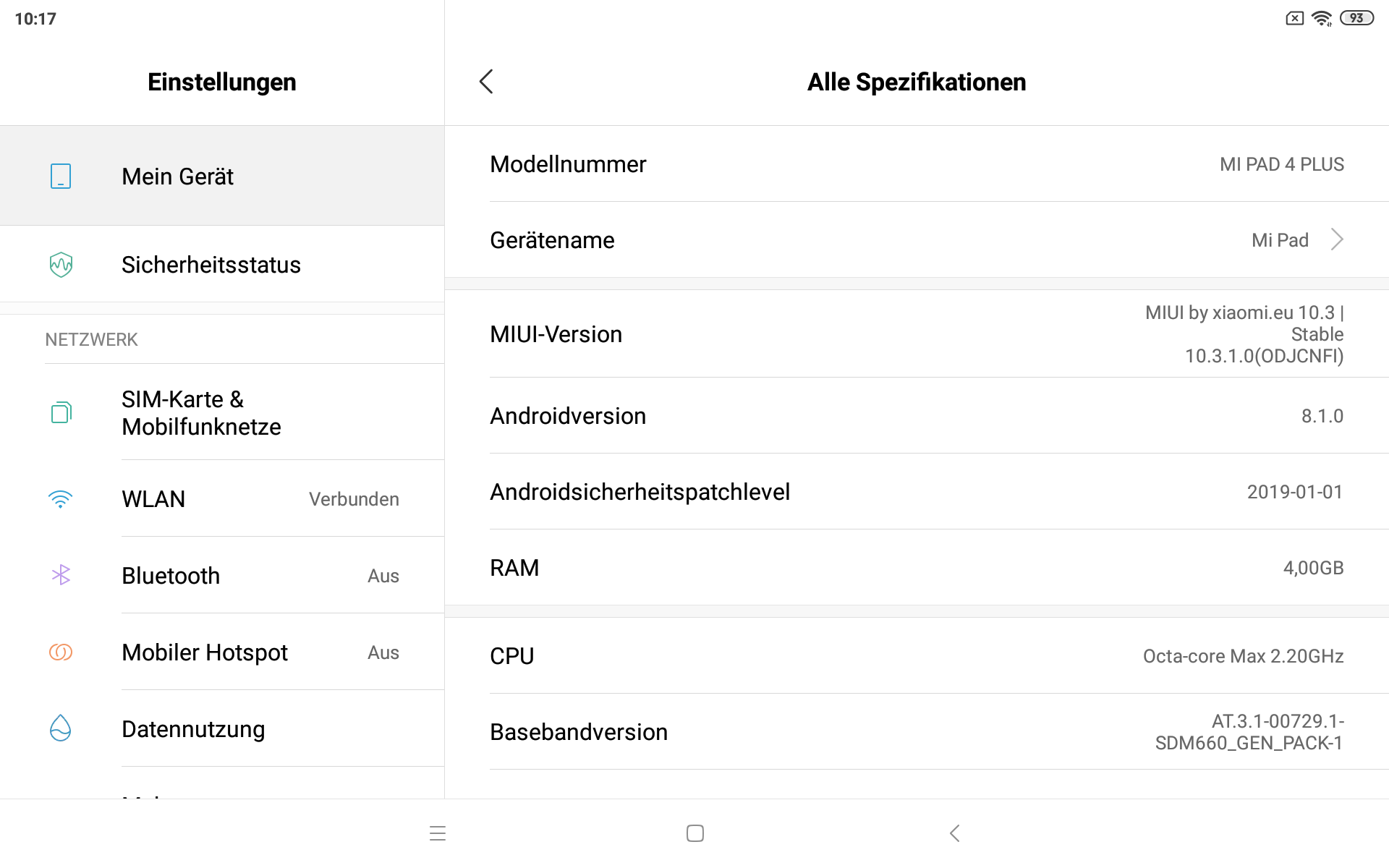 Screenshot_2019-10-09-10-17-49-274_com.android.settings.png