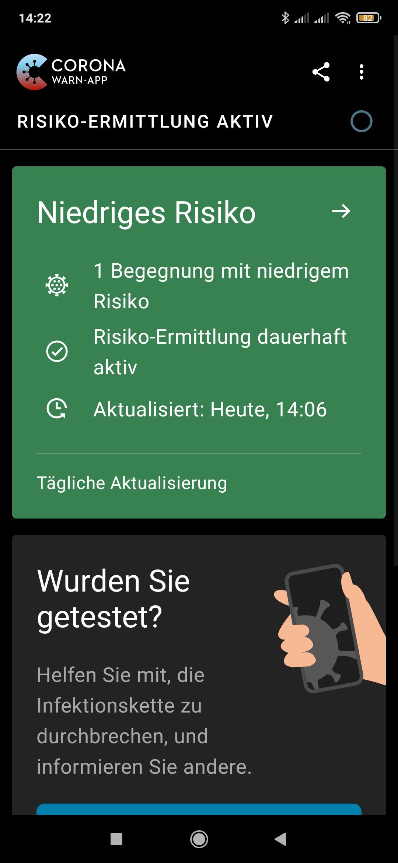 Screenshot_2020-10-19-14-22-57-978_de.rki.coronawarnapp.jpg