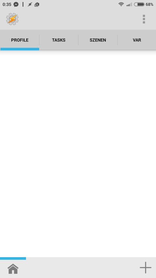 Screenshot_net.dinglisch.android.taskerm_2015-10-17-00-35-58.jpg