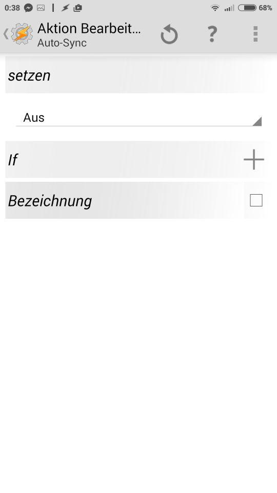 Screenshot_net.dinglisch.android.taskerm_2015-10-17-00-38-24.jpg