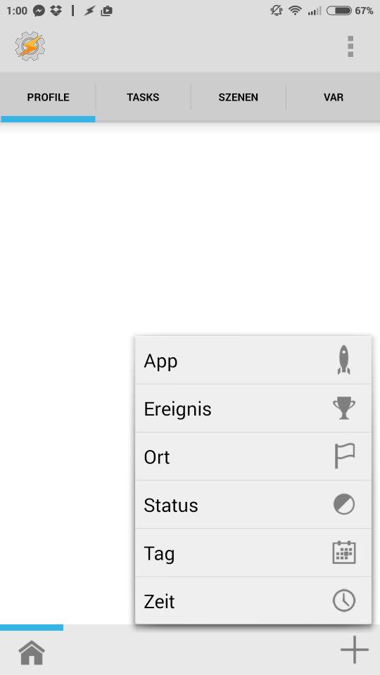 Screenshot_net.dinglisch.android.taskerm_2015-10-17-01-00-03.jpg