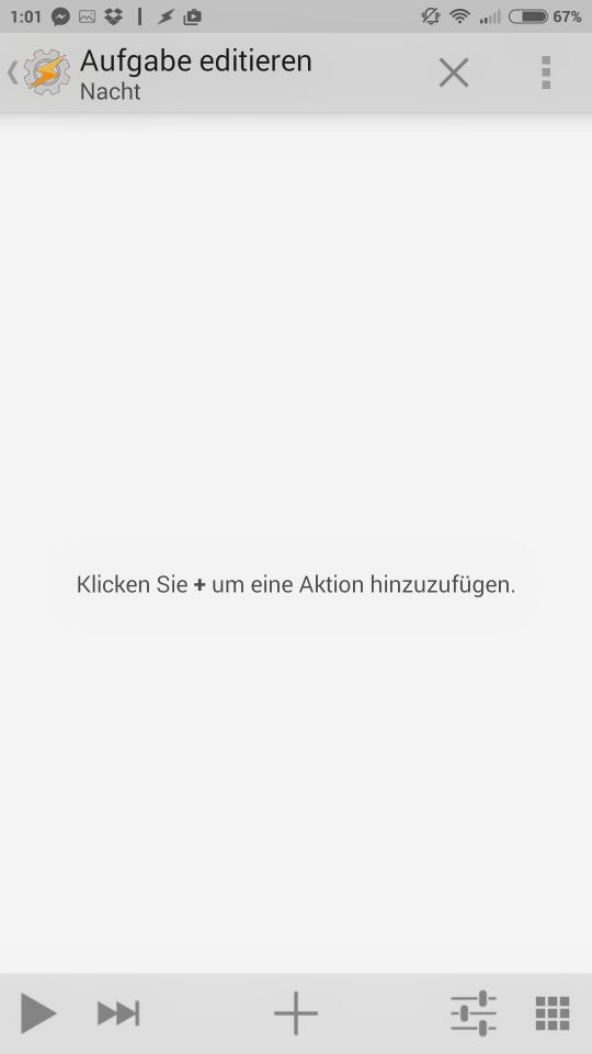 Screenshot_net.dinglisch.android.taskerm_2015-10-17-01-01-26.jpg