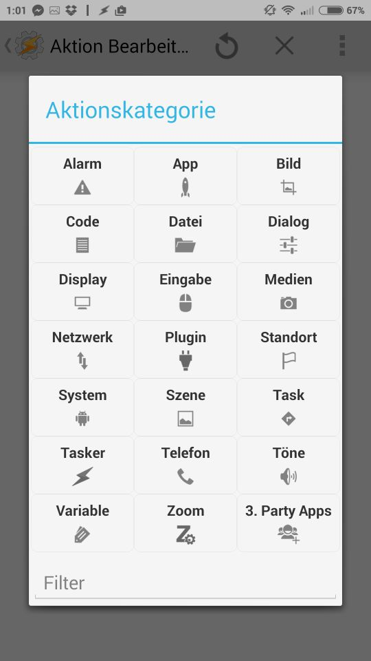 Screenshot_net.dinglisch.android.taskerm_2015-10-17-01-01-35.jpg