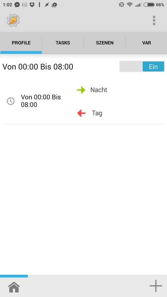 Screenshot_net.dinglisch.android.taskerm_2015-10-17-01-02-52.jpg