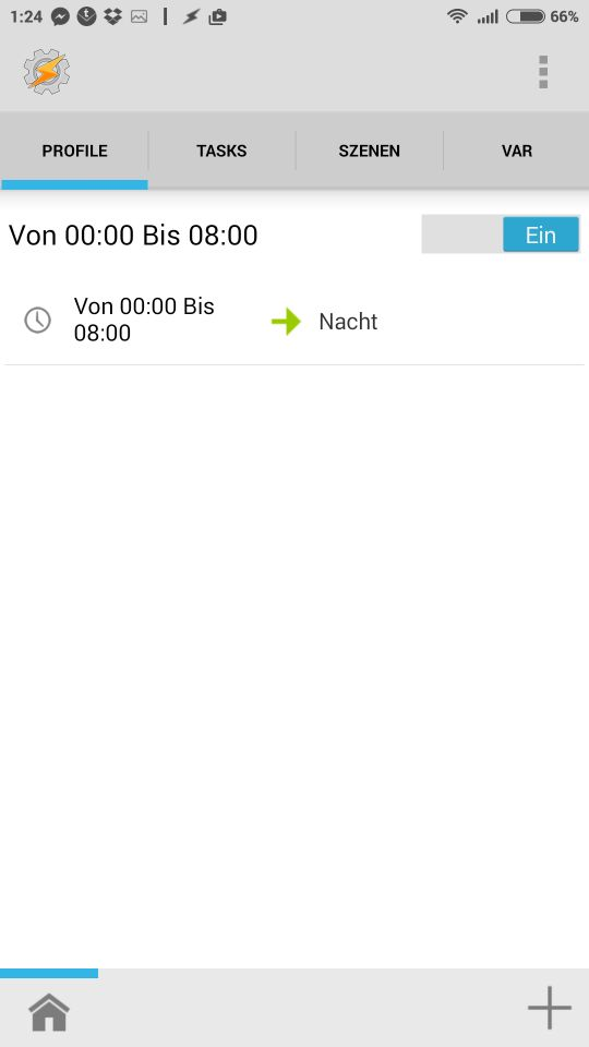 Screenshot_net.dinglisch.android.taskerm_2015-10-17-01-24-01.jpg