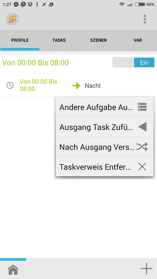 Screenshot_net.dinglisch.android.taskerm_2015-10-17-01-27-18.jpg