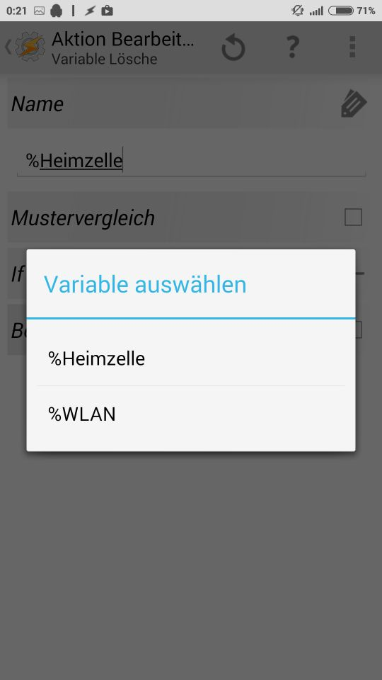 Screenshot_net.dinglisch.android.taskerm_2015-10-19-00-21-09.jpg
