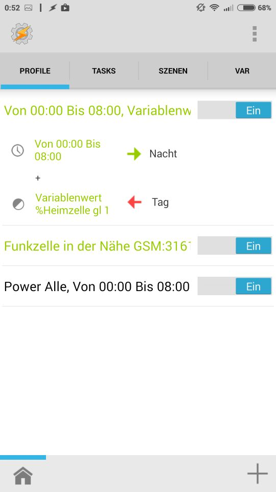 Screenshot_net.dinglisch.android.taskerm_2015-10-19-00-52-04.jpg