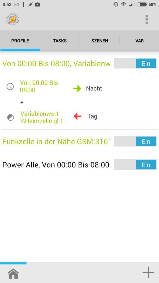 Screenshot_net.dinglisch.android.taskerm_2015-10-19-00-52-04.jpg