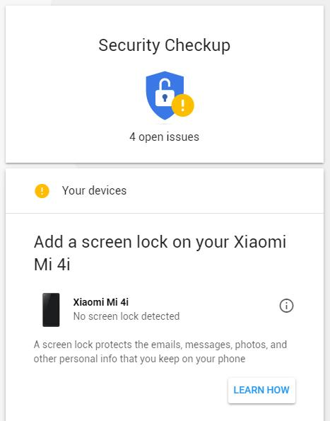 SecurityCheckup.jpg