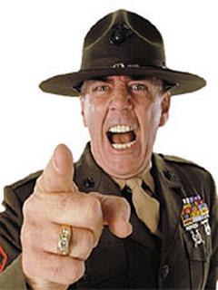 Sergeant_Hartman.jpg