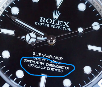 submariner.png