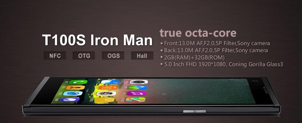 THL-T100S-Ironman.jpg
