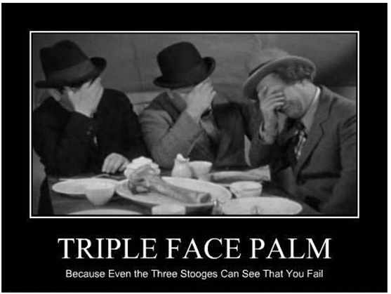 Triple-Facepalm-Stooges.jpg