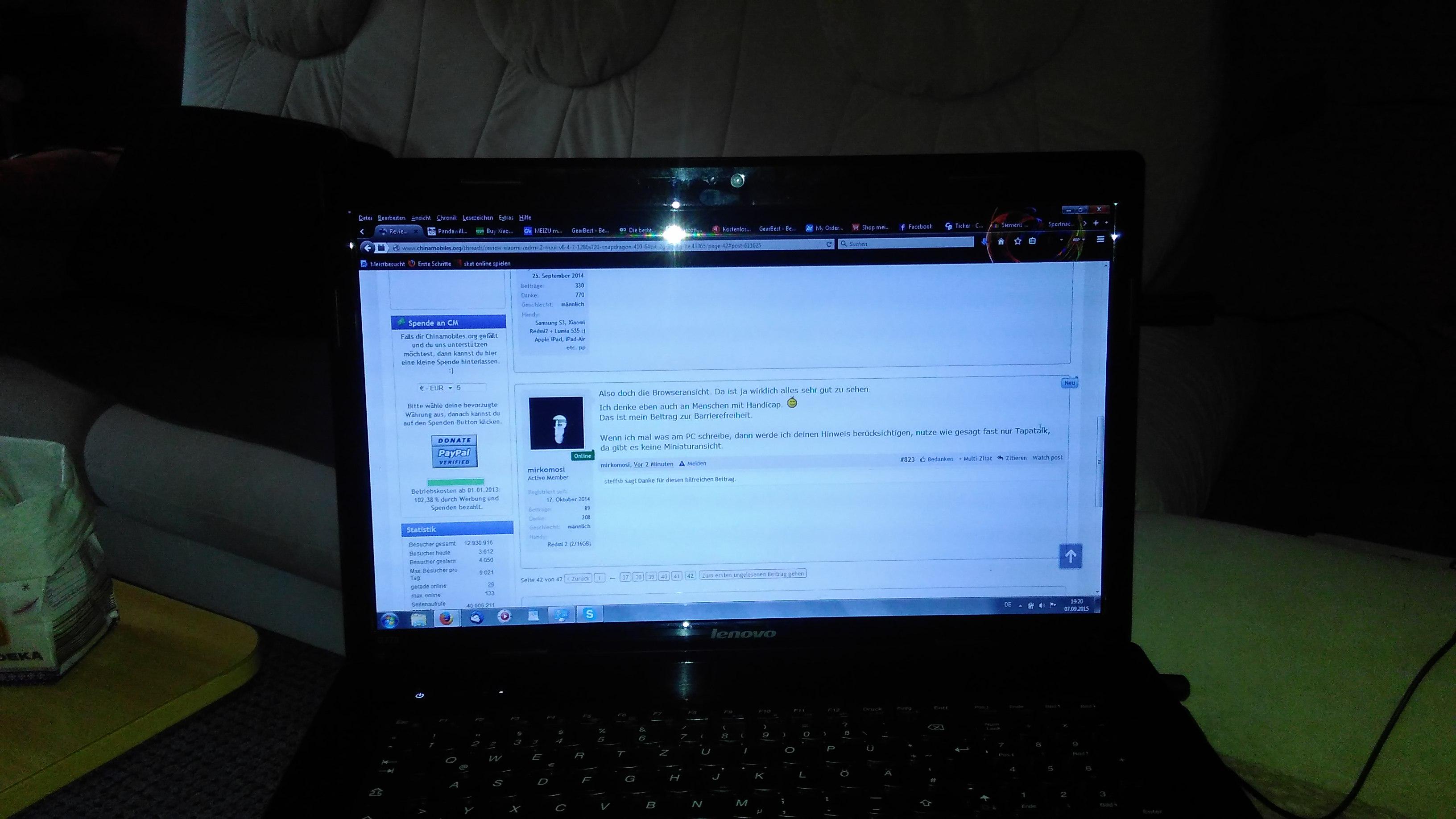 uploadfromtaptalk1441646511638.jpg
