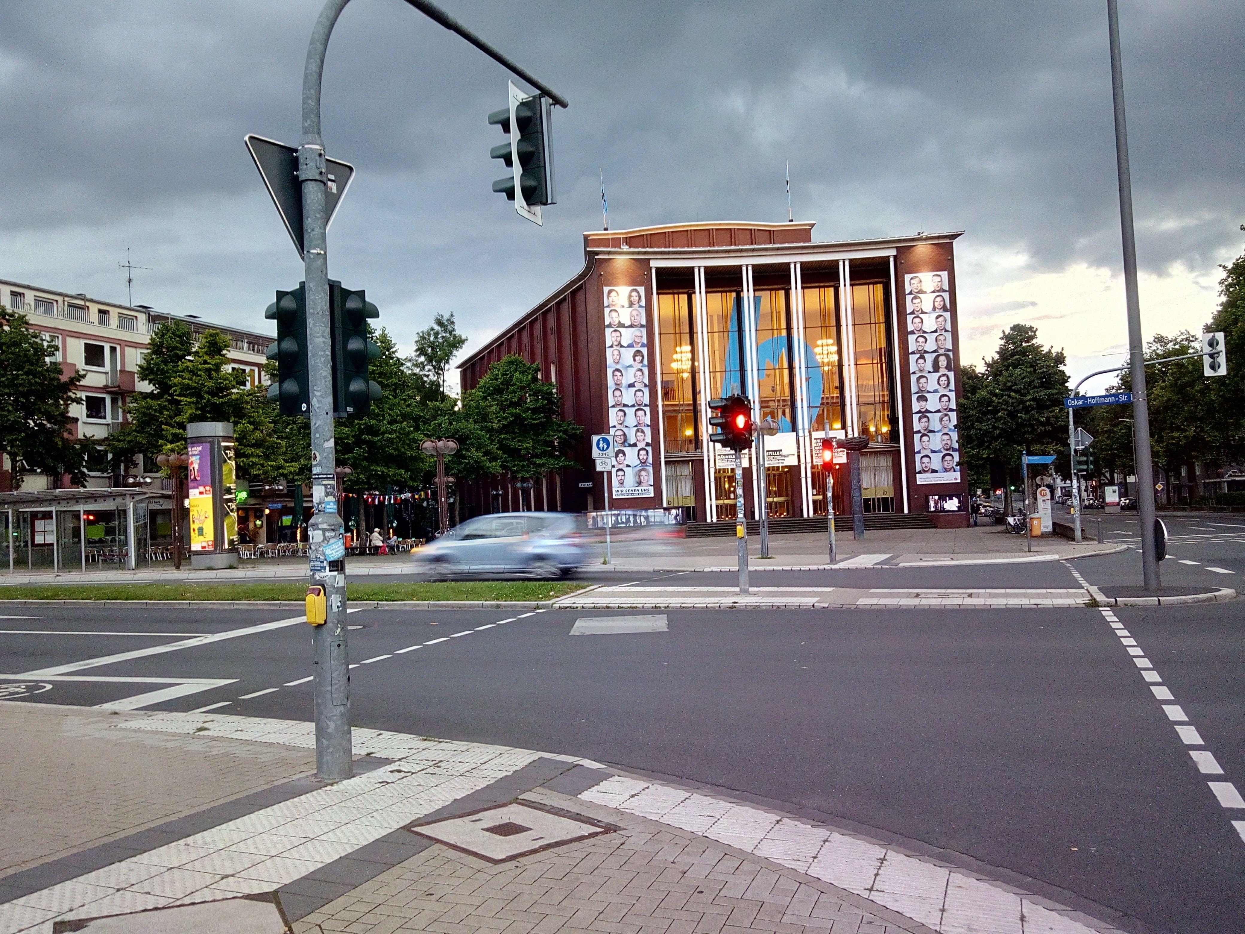 Vienna2_compri.jpg