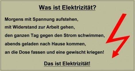 was_ist_elektrizitaet.jpg