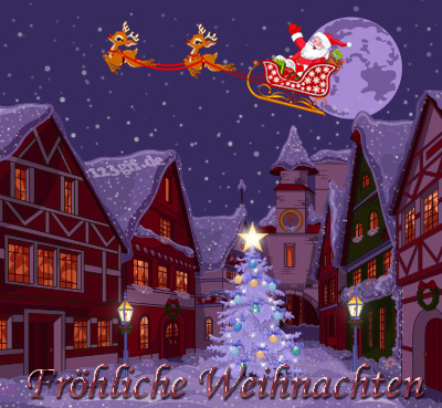Weihnachten-05.jpg