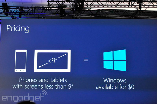 windows-free-on-small-devices.jpg