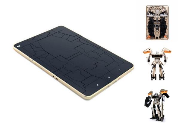 Xiaomi-Mi-Pad-2-Transformers.jpg