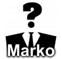 marko002300