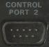 controlport2
