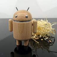 AndroidFiguren-de