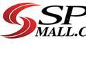 spemall.com