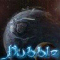 Hubble27